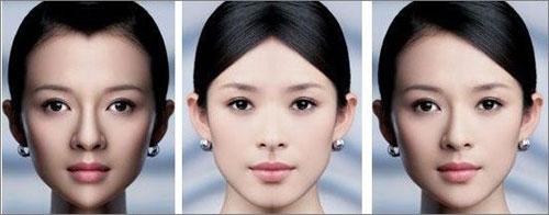 "ao dieu ""chieu"" bien doi khuon mat sao bang photoshop - 10"