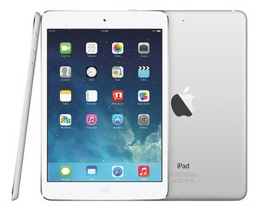 apple can lam gi de ipad hap dan hon - 1