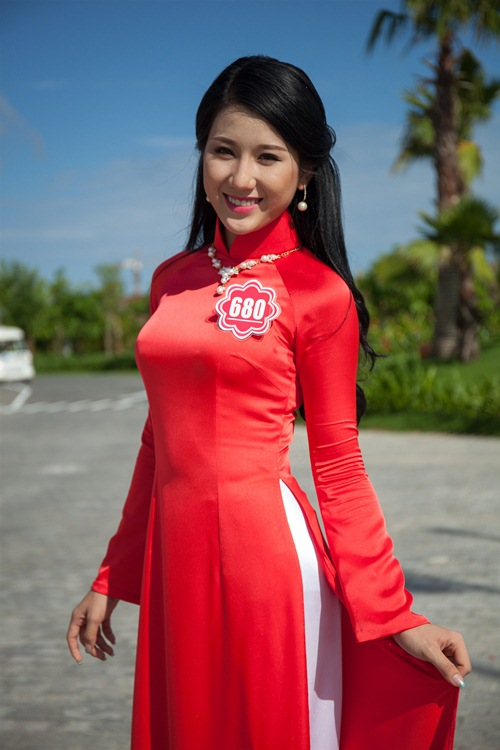 lich trinh day dac cua thi sinh hh viet nam 2014 - 1