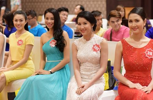 lich trinh day dac cua thi sinh hh viet nam 2014 - 11