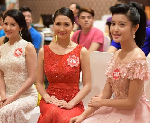 lich trinh day dac cua thi sinh hh viet nam 2014 - 12