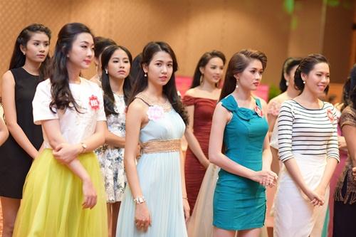 lich trinh day dac cua thi sinh hh viet nam 2014 - 14