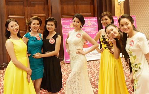 lich trinh day dac cua thi sinh hh viet nam 2014 - 16