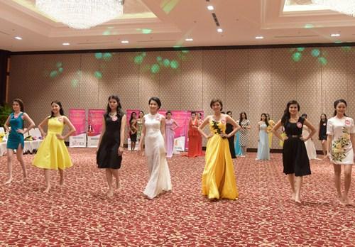 lich trinh day dac cua thi sinh hh viet nam 2014 - 17
