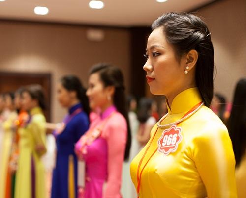 lich trinh day dac cua thi sinh hh viet nam 2014 - 6