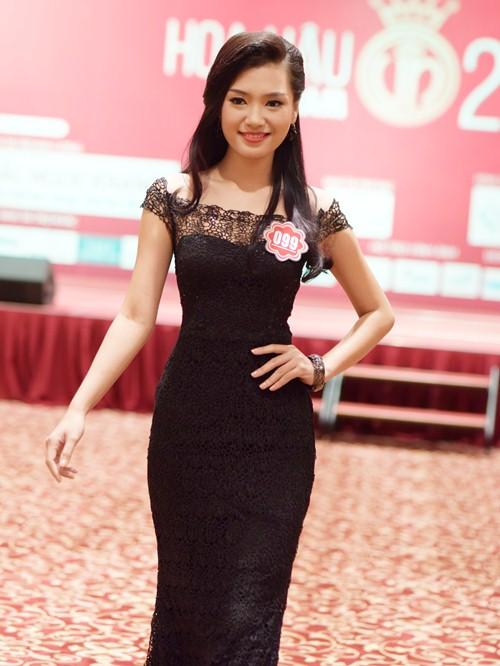 lich trinh day dac cua thi sinh hh viet nam 2014 - 9