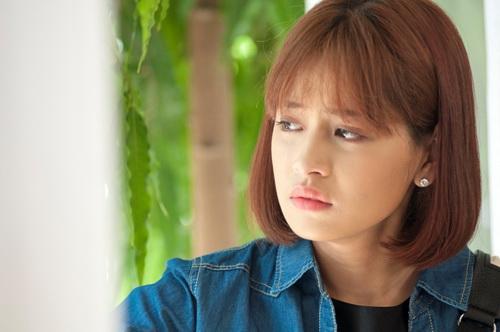 "chi pu ""gay sot"" khi duoc nhan phuc vinh cong tren vai - 5"