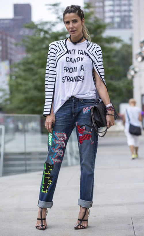 """doi gio"" voi mot quan jeans dap va - 2"