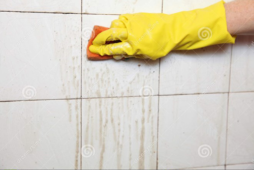 Giúp chị em khỏi phát điên với phòng tắm hôi thối-5