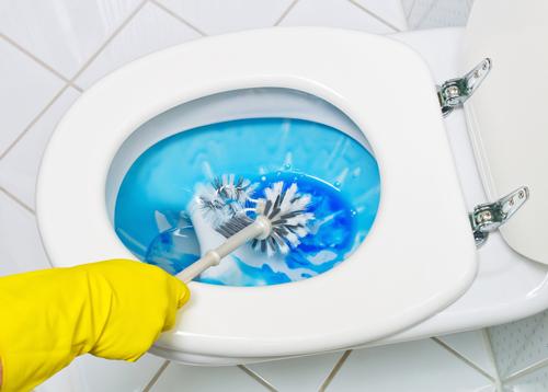 Giúp chị em khỏi phát điên với phòng tắm hôi thối-3