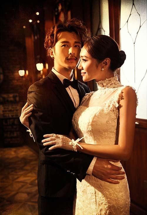don dau lay phai chong lua dao - 1
