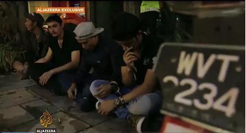 ac mong kinh hoang cua phu nu nhap cu o malaysia - 3