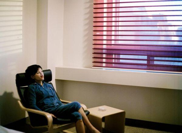 Ám ảnh với phẫu thuật thẩm mỹ Hàn Quốc - 1