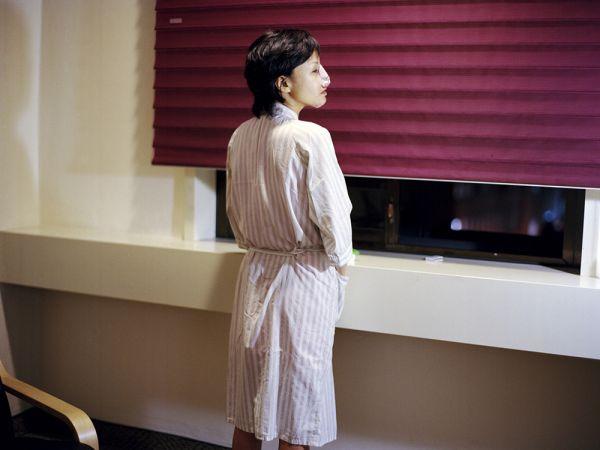 Ám ảnh với phẫu thuật thẩm mỹ Hàn Quốc - 10