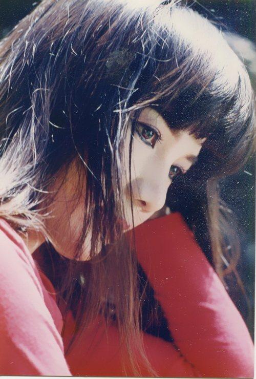 """ngam bao yen """"thoi xa vang"""", ngoc minh idol hon hotgirl - 6"""