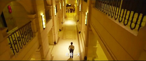 nha song hye kyo trong phim xua va nay lam chi em xao xuyen (phan ii) - 12