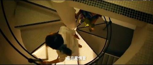 nha song hye kyo trong phim xua va nay lam chi em xao xuyen (phan ii) - 13