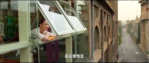 nha song hye kyo trong phim xua va nay lam chi em xao xuyen (phan ii) - 16