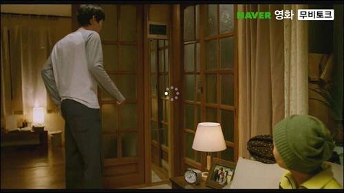 nha song hye kyo trong phim xua va nay lam chi em xao xuyen (phan ii) - 4