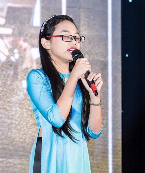 Phi Nhung khen Chế Linh đẹp trai và phong độ-11