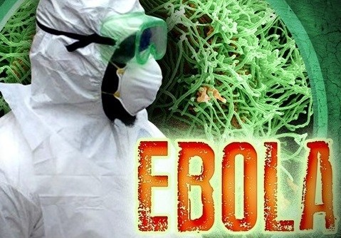 who: gan 7.000 nguoi tu vong do ebola - 1