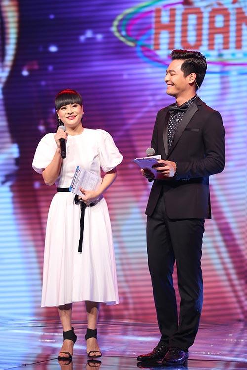 liveshow 5: dinh huong - nhan phuc vinh chien thang - 9