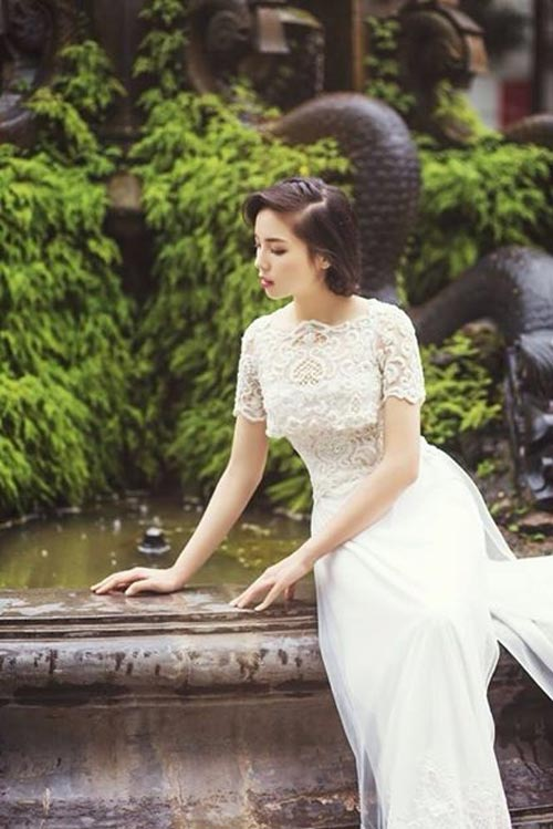 net xinh yeu cua thi sinh it tuoi nhat hh viet nam 2014 - 4