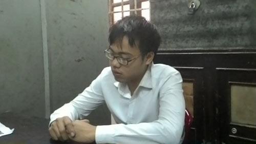 loi khai benh hoan cua ke bien thai dam vung kin' nu sinh - 1