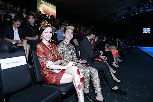angela phuong trinh long lay nhu nu than - 11