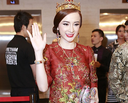angela phuong trinh long lay nhu nu than - 3