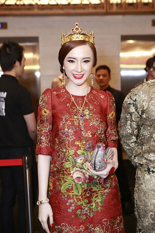 angela phuong trinh long lay nhu nu than - 4