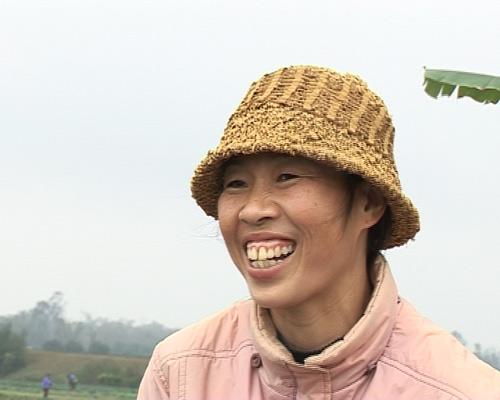 mot lan lam lo, chong lay benh hiv cho ca nha - 3