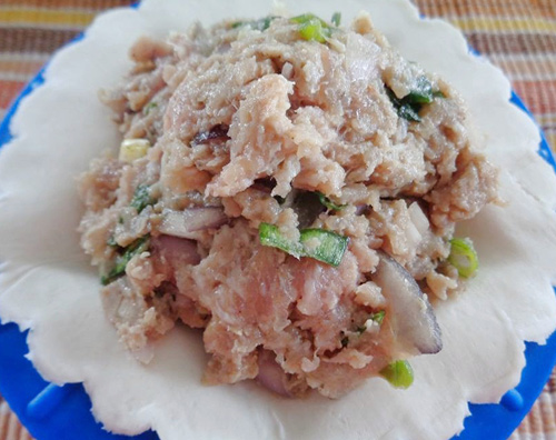 banh pateso thom lung can bep - 8