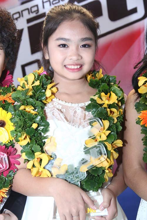 nhung nhoc ty tai nang cua showbiz viet 2014 - 1