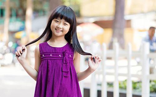 nhung nhoc ty tai nang cua showbiz viet 2014 - 8
