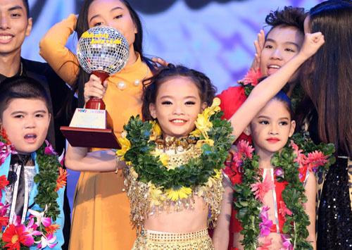 nhung nhoc ty tai nang cua showbiz viet 2014 - 3