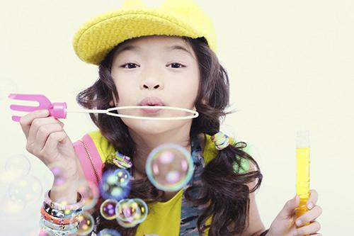 nhung nhoc ty tai nang cua showbiz viet 2014 - 4