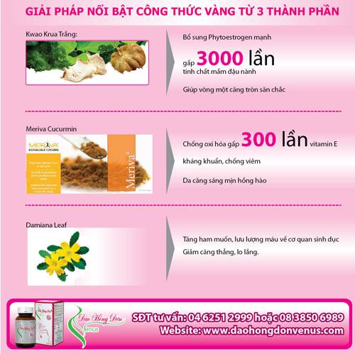nguoi dep bien 2014 - phan thi phu duoc cho doi nhat - 5