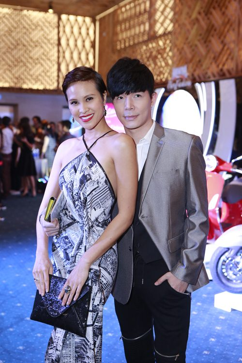 thu hang goi cam rat khon kheo - 11