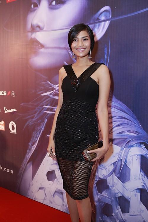 thu hang goi cam rat khon kheo - 16