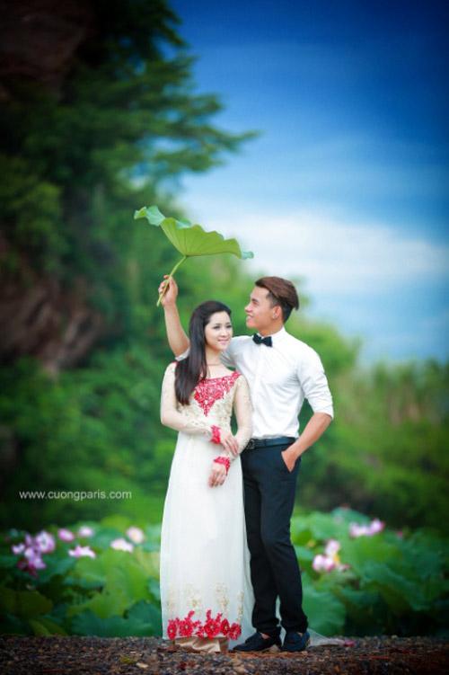 áo cuói cuòng paris khuyen mai lon mung khai truong - 5