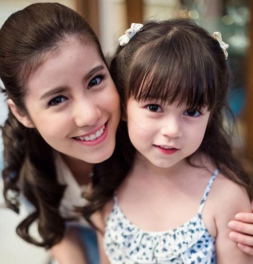 nhung ten khong-nen-dat cho con 2015 - 2