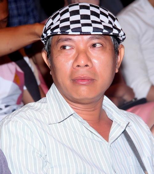 luong the thanh rang ro ben vo sap cuoi thuy diem - 11