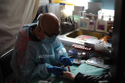 quan he dong tinh, chang sinh vien 9x nhiem hiv - 5