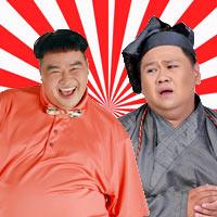 vo dan truong khoe nha sang trong thoi doc than - 11