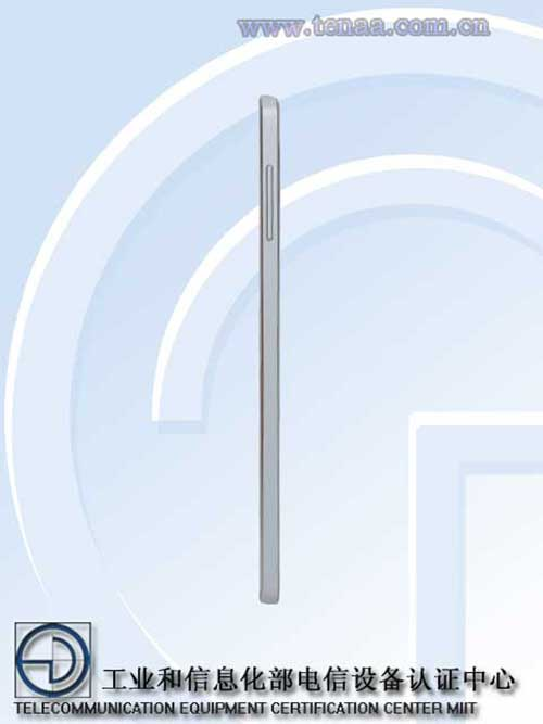 lo dien galaxy a7: smartphone mong nhat tu truoc toi nay cua samsung - 4