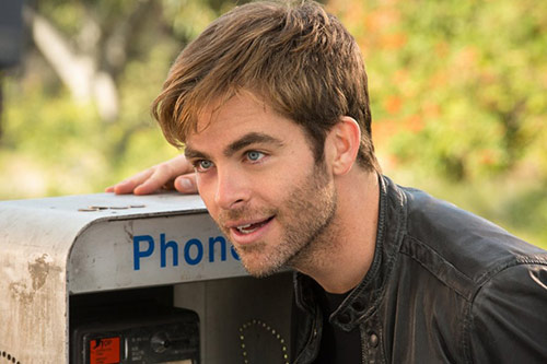 "chris pine hoa ""vi sep ly tuong"" trong horrible bosses 2 - 2"