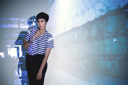 phuong mai: so ma nhung van dong phim kinh di - 8