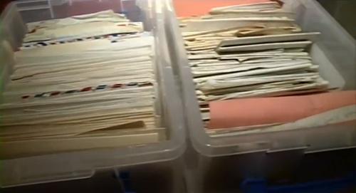 72 nam, cap vo chong u100 van hanh phuc ngot ngao - 2