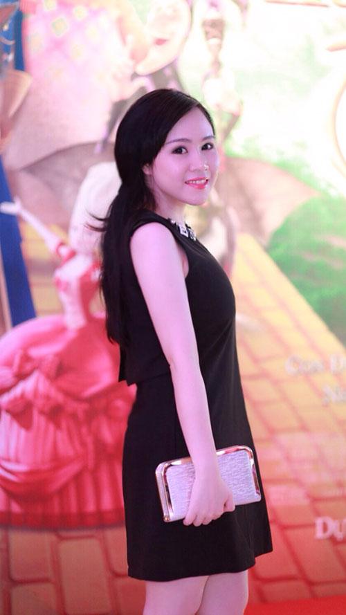 truong phuong bat ngo giam can ngoan muc - 6